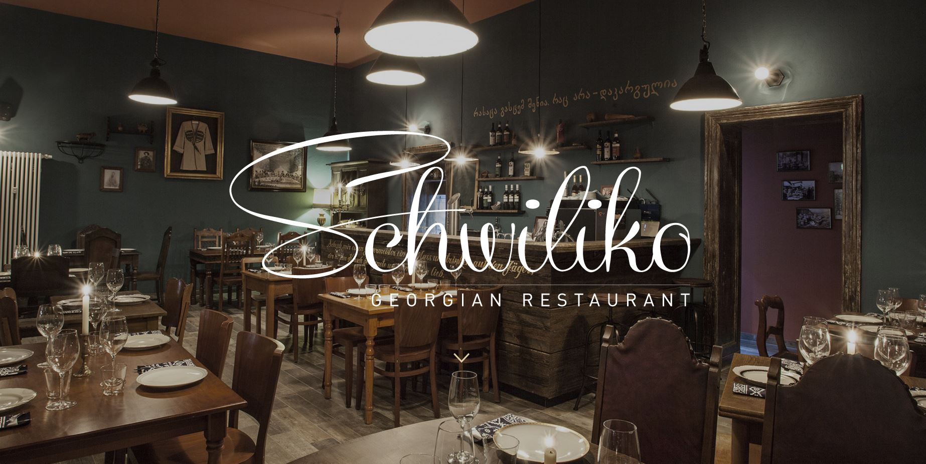 finanzkaufleute weser-leine sven rössing e.k. - referenzen - Georgische Küche Berlin